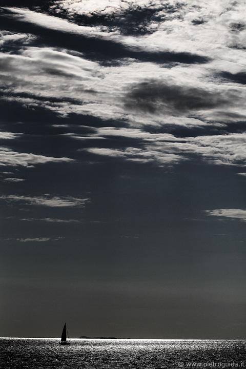 Ischia, doppia esposizione focale (10)