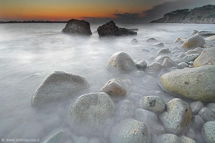 Ischia, doppia esposizione focale (16)