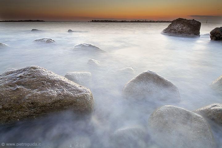 Ischia, doppia esposizione focale (17)