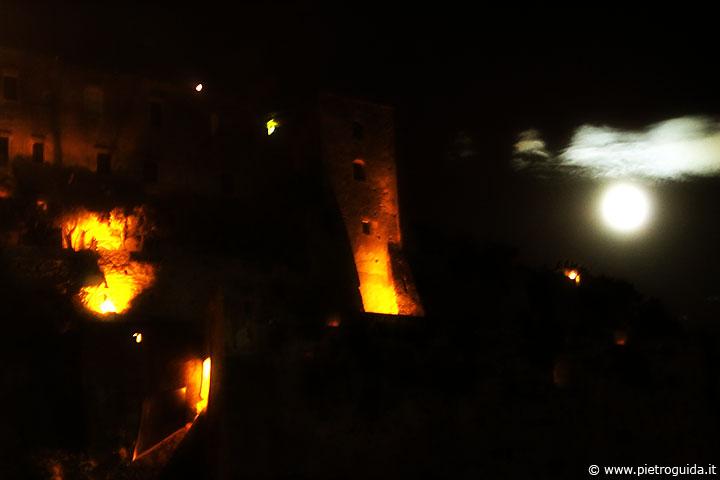 Ischia, doppia esposizione focale (39)