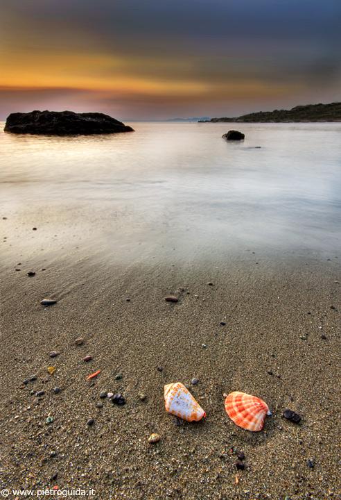 Ischia, doppia esposizione focale (4)