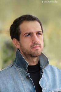 Pietro Guida scrittore e giornalista 1