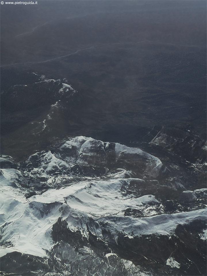 Reportage tra i ghiacci del Canada di Pietro Guida (13)