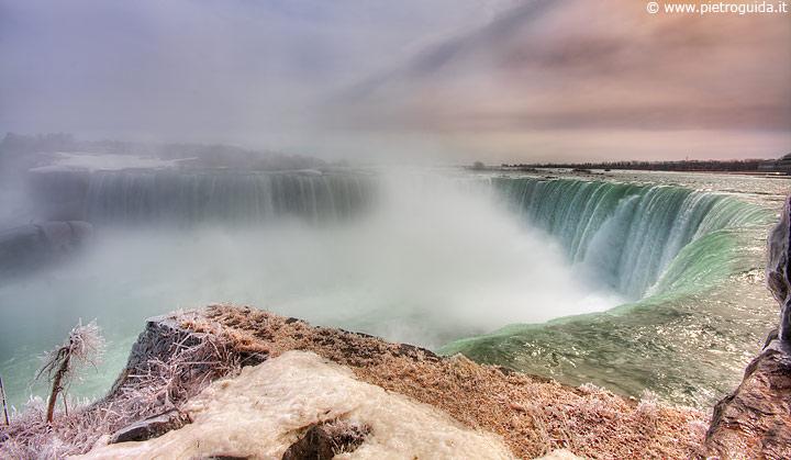 Reportage tra i ghiacci del Canada di Pietro Guida (41)