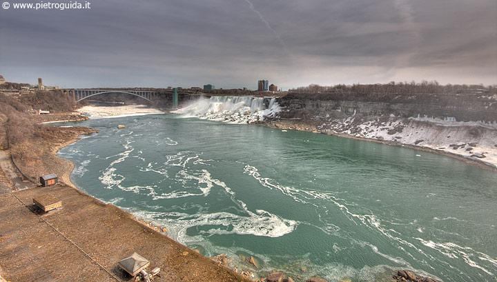 Reportage tra i ghiacci del Canada di Pietro Guida (43)