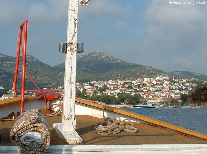 Hvar, reportage dalla Croazia (12)