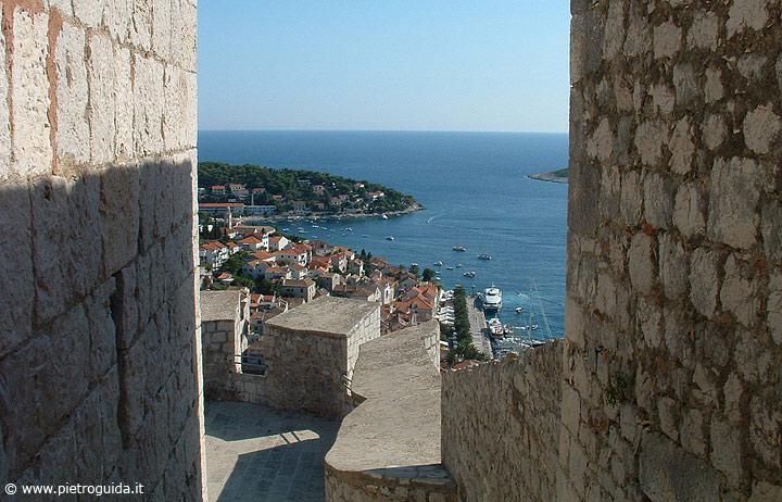 Hvar, reportage dalla Croazia (2)