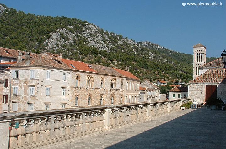 Hvar, reportage dalla Croazia (28)