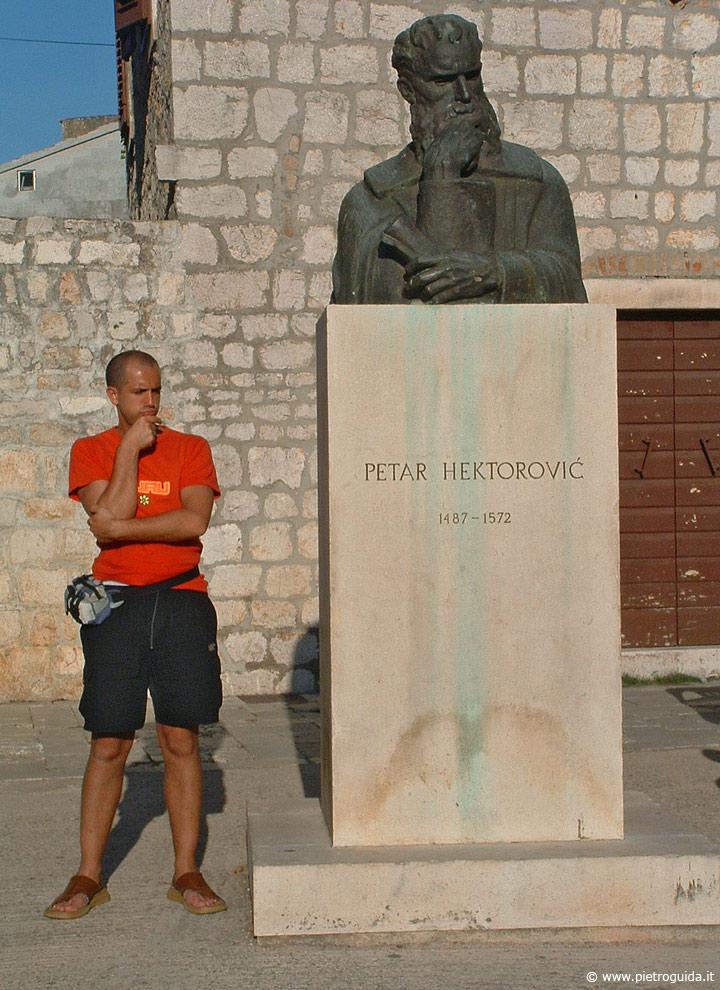 Hvar, reportage dalla Croazia (29)