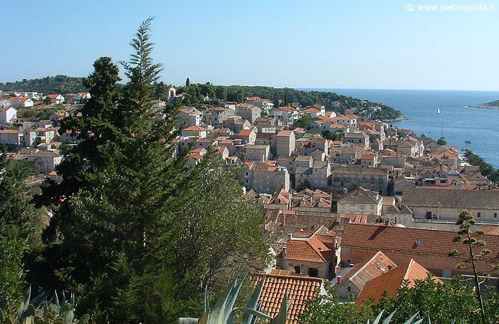 Hvar, reportage dalla Croazia (5)