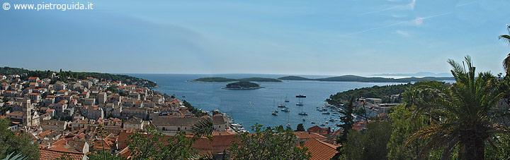 Hvar, reportage dalla Croazia (6)