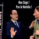 La Francia non vuole la Nutella? Noi faremo a meno di sapone e profumo francese. A chi conviene?