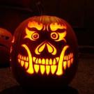 La festa delle zucche vuote, il pericolo della ricorrenza di halloween